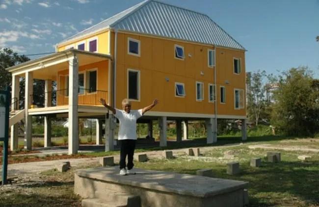 brad-pitt-casas2