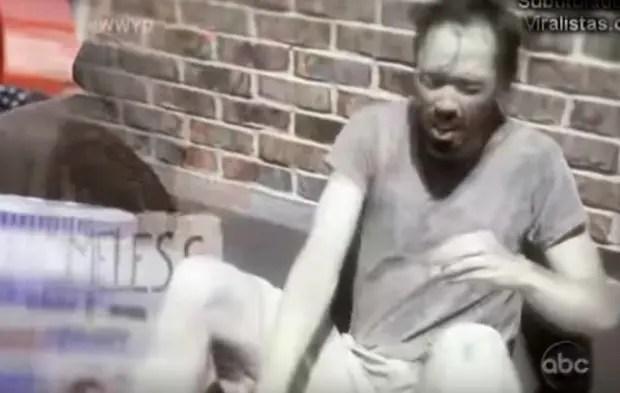defender-indigente-expulsado-calle