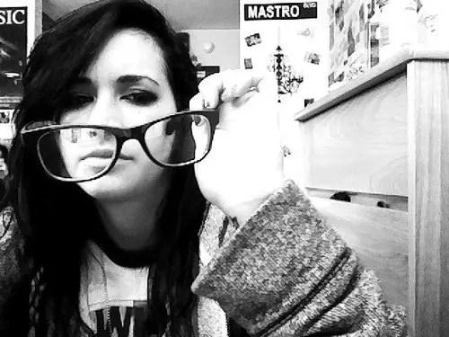 gafas-pelo