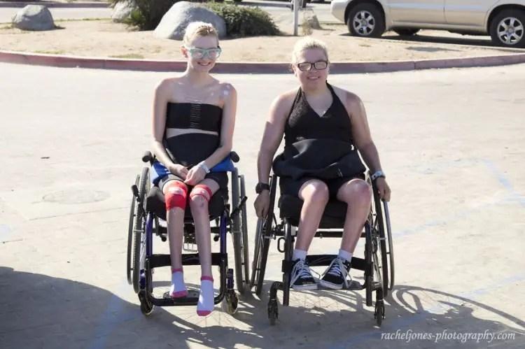 hermanas-enfermedad-terminal