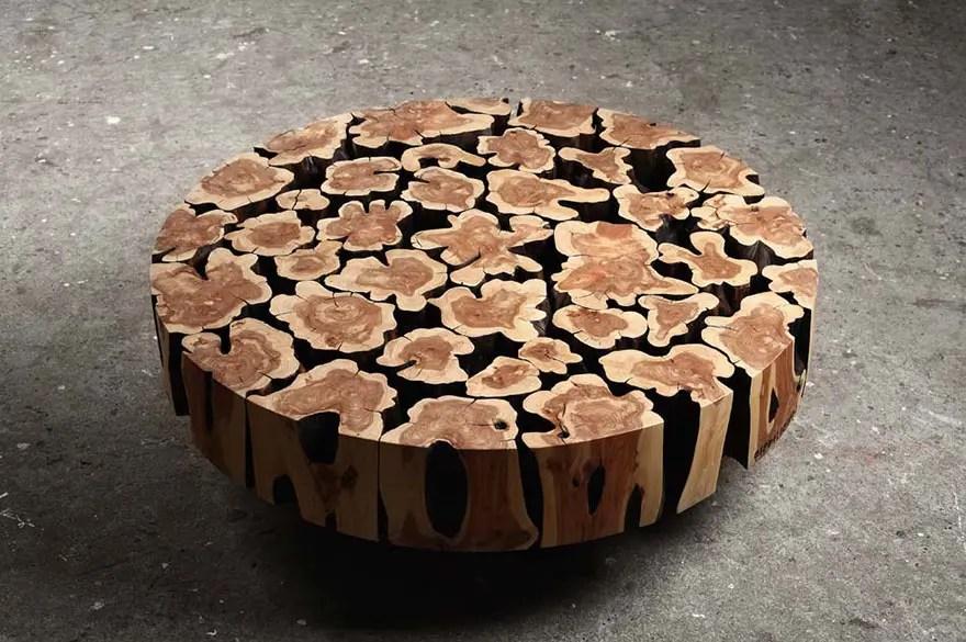 wooden-sculptures-jae-hyo-lee-32