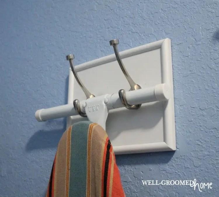 ideas-para-organizar-la-lavanderia1