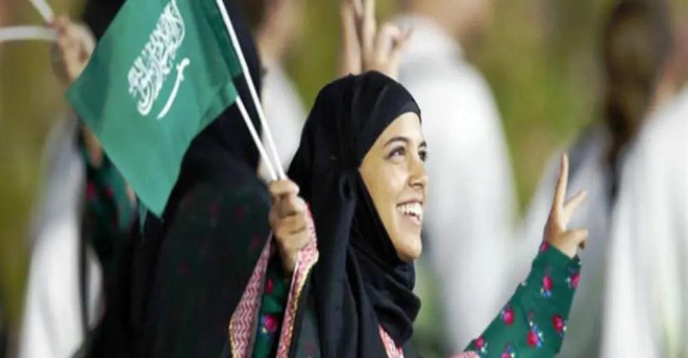 mujeres-arabia-saudita