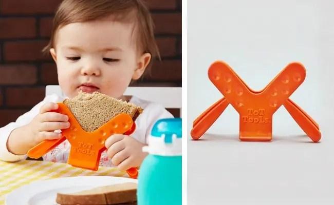objetos-para-padres19