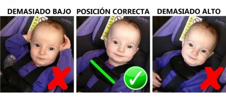 posicion-bebes-silla-coche