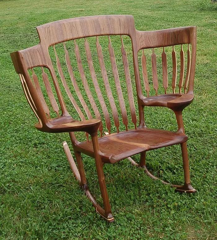 silla-para-3-niños1