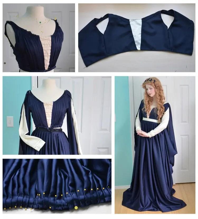 vestidos-fantásticos-7