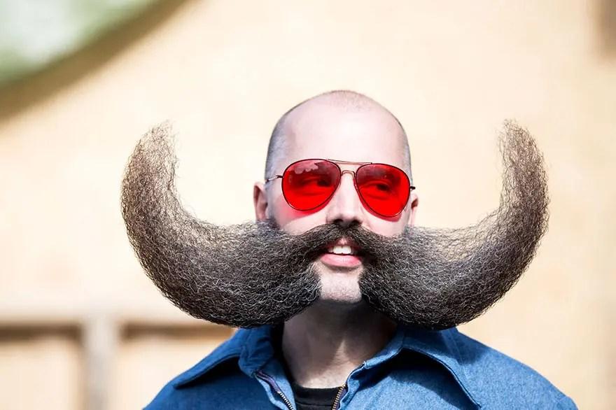campeonato-de-barbas-y-bigotes2