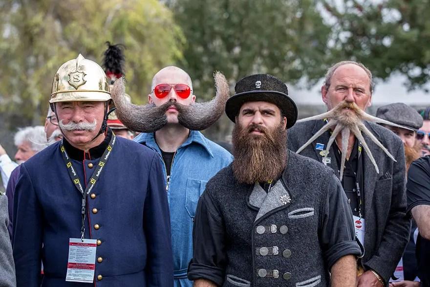 campeonato-de-barbas-y-bigotes4