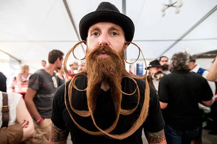 campeonato-de-barbas-y-bigotes6