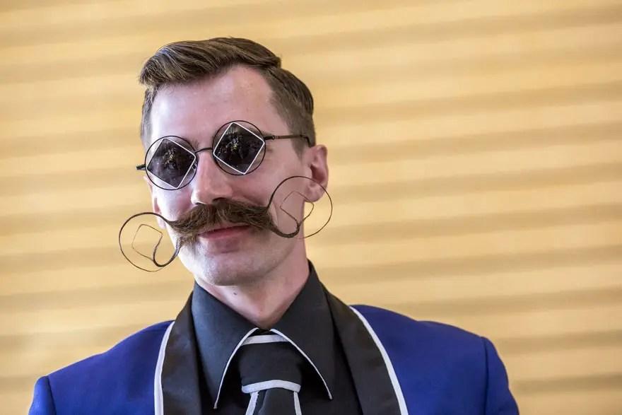 campeonato-de-barbas-y-bigotes9