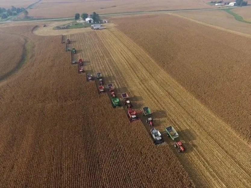 comunidad-solidaria-con-granjero2