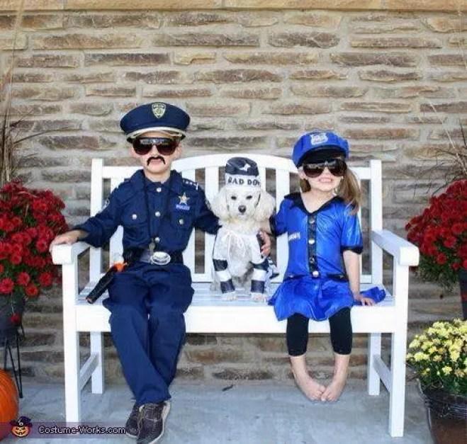 disfraces-halloween-ninos-mascotas12
