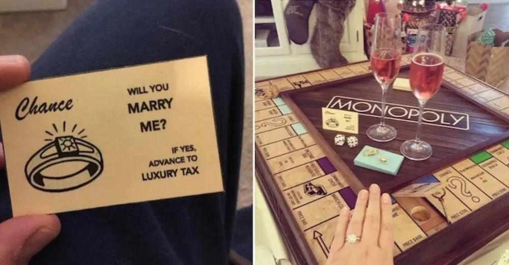 monopoly1 - copia