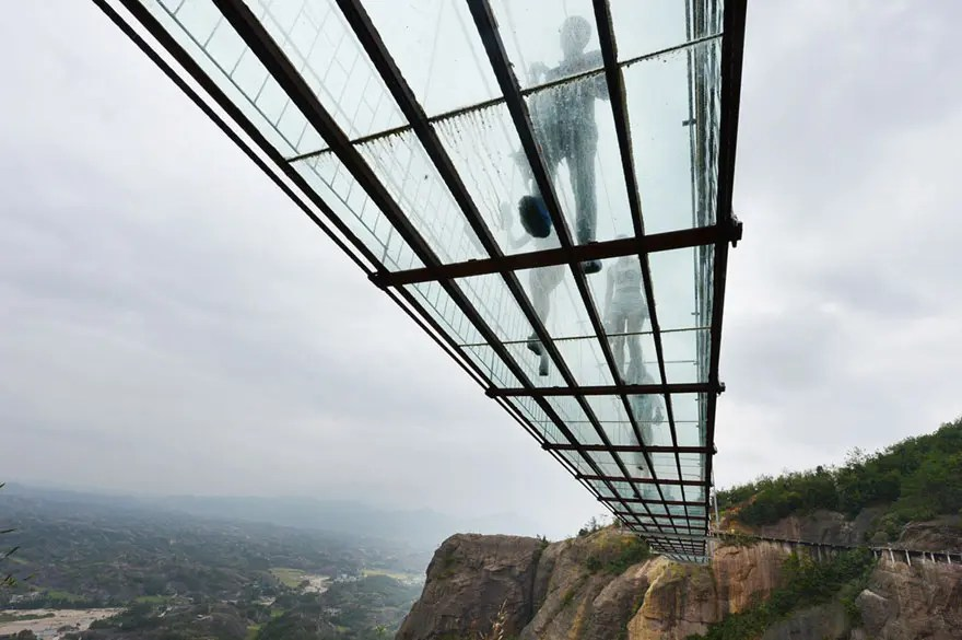 puente-cristal-china5