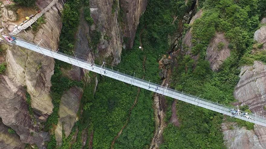 puente-cristal-china6