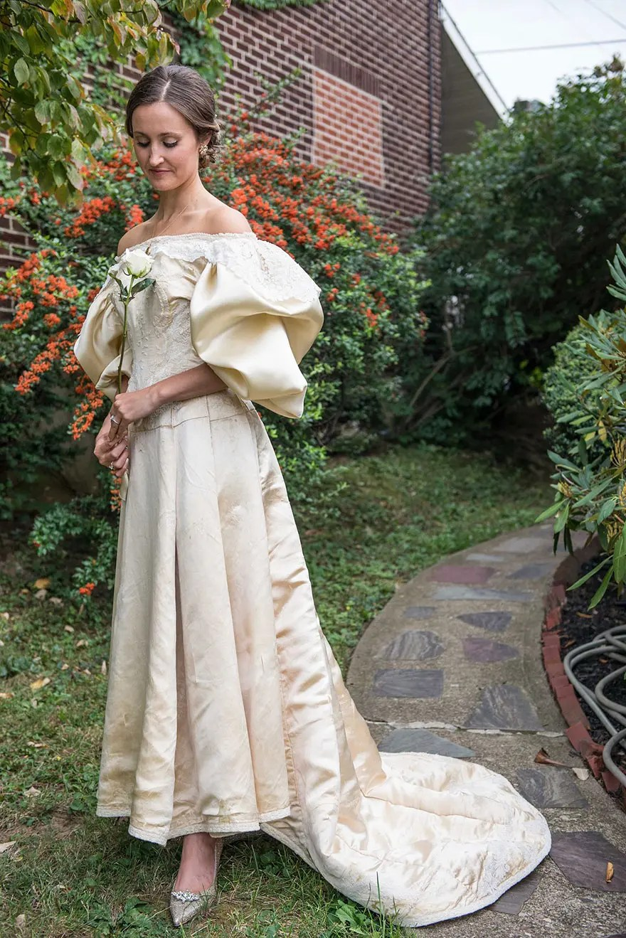 vestido-novia-antiguo9