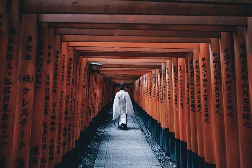 vida en japon 1