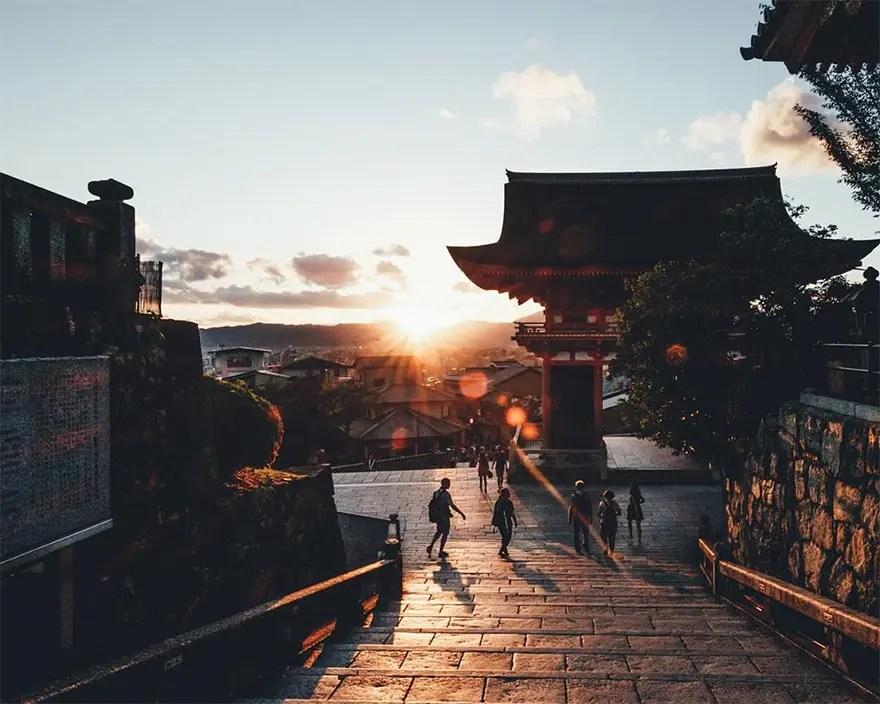 vida en japon 10