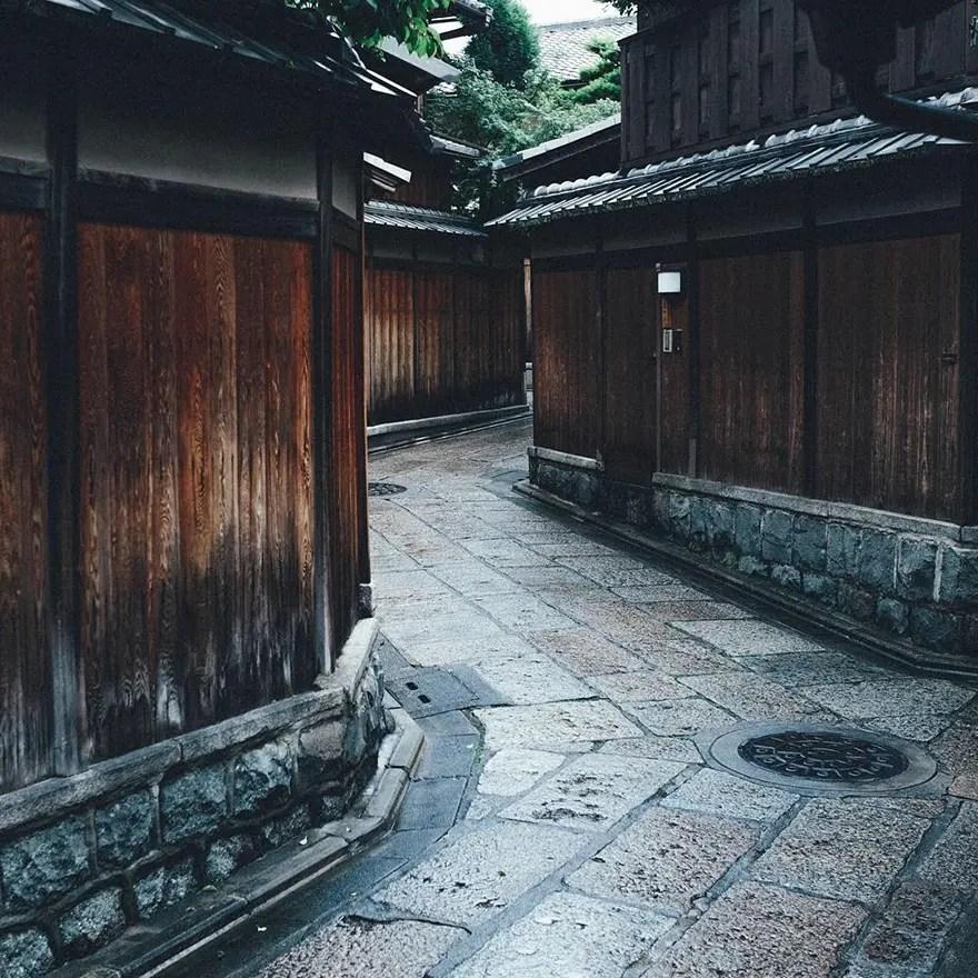 vida en japon 14