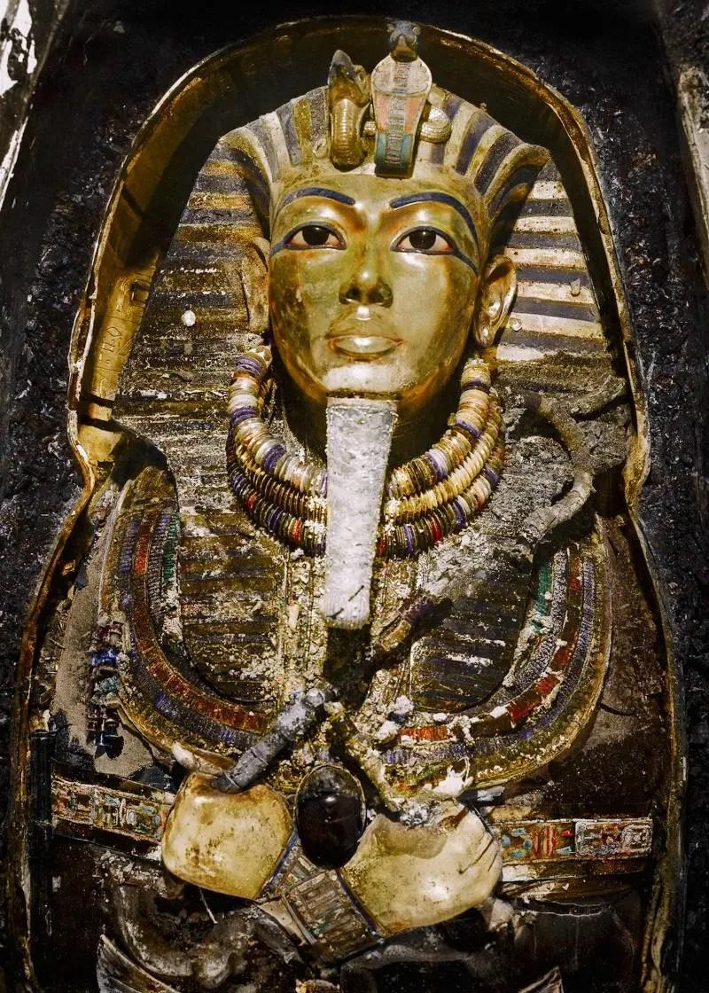 descubrimiento-tutankamon1