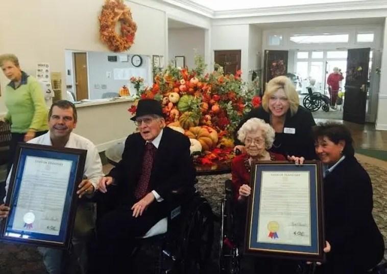 pareja-celebra-77-anos-de-casados2