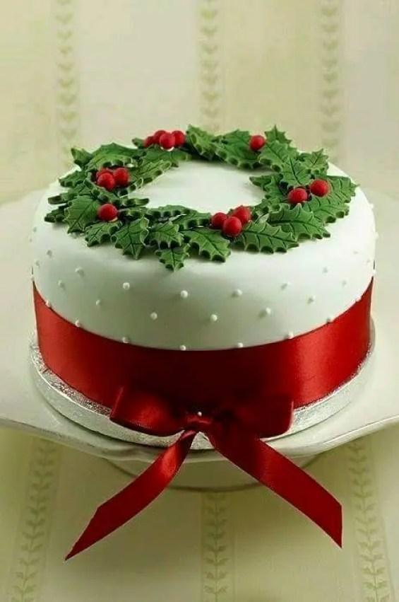 pasteles navideños 23