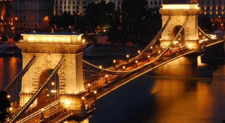 puente-cadenas
