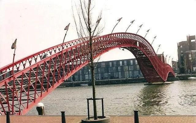 puentes-impresionantes12