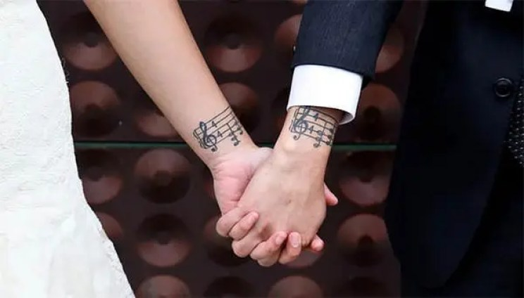 tatuajes-para-parejas18