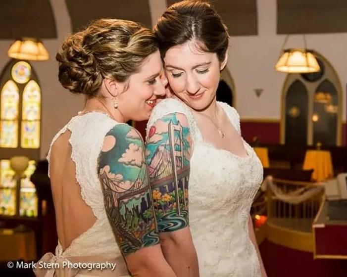 tatuajes-para-parejas24