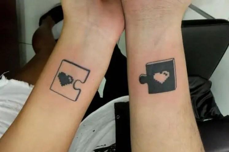 tatuajes-para-parejas27
