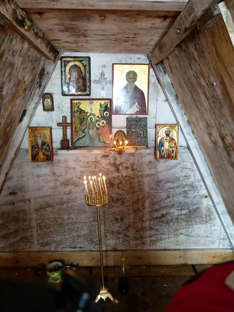 7 iglesias antartida 16