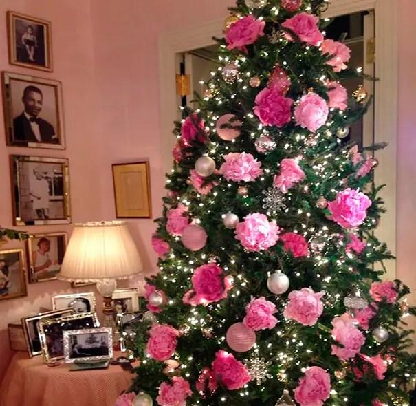 arbol-de-navidad-de-flores14