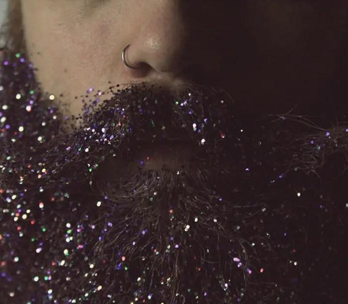 barbas diamantina 11