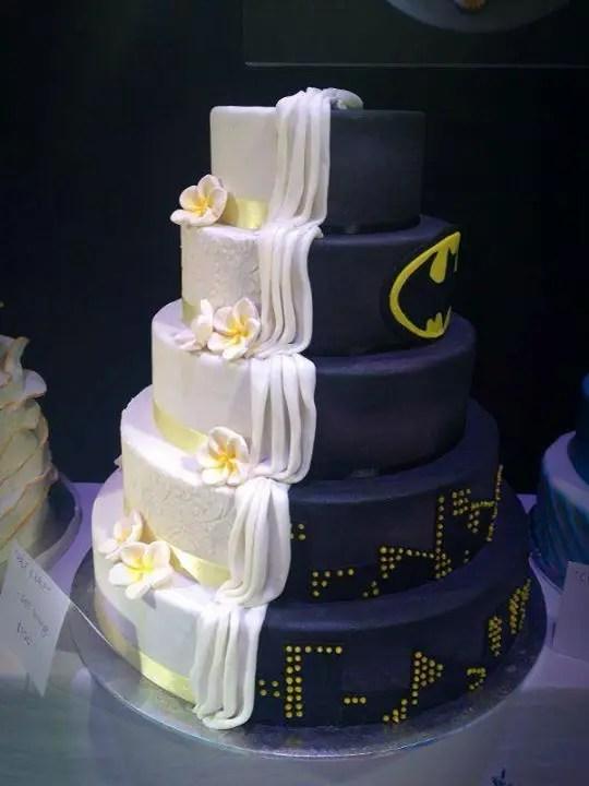 boda pastel 2