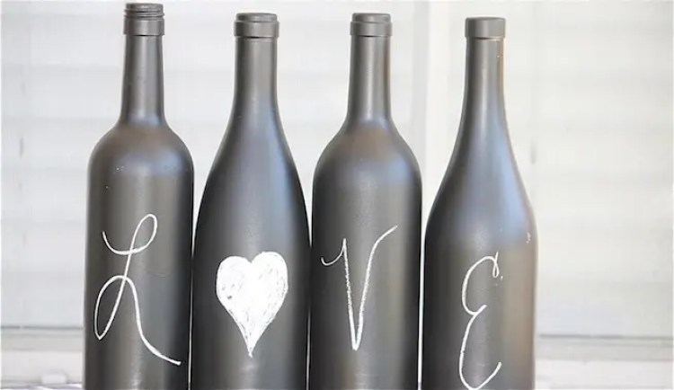 decoracion-con-botellas-recicladas21