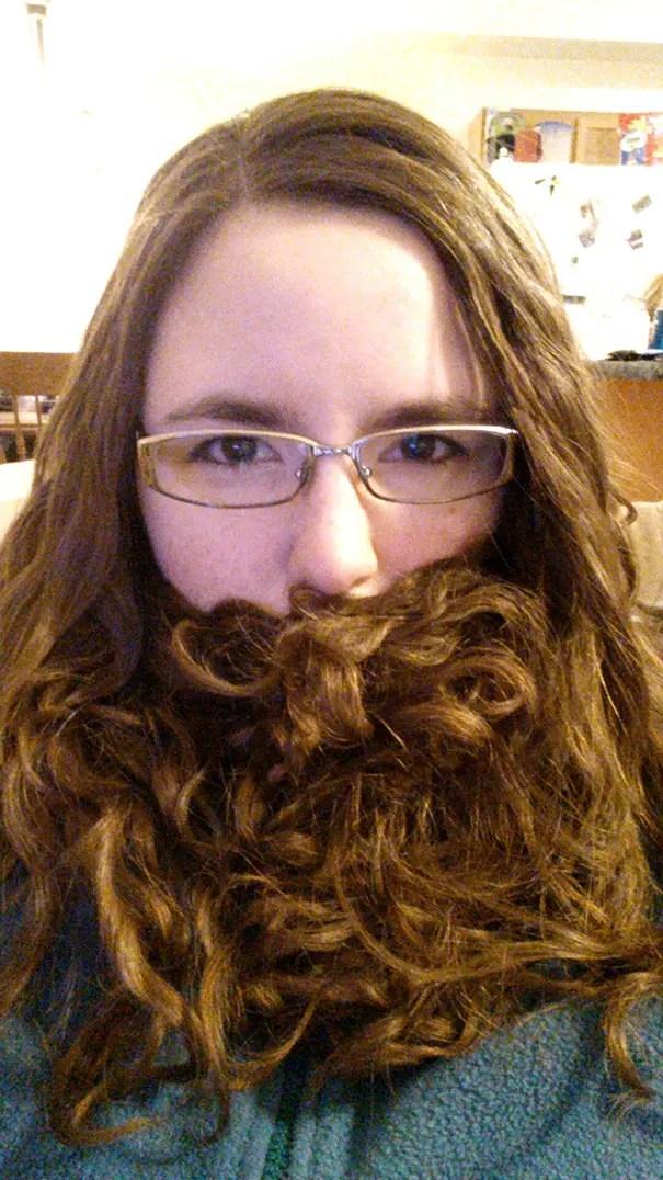 mujeres-barba-pelo-trensado17