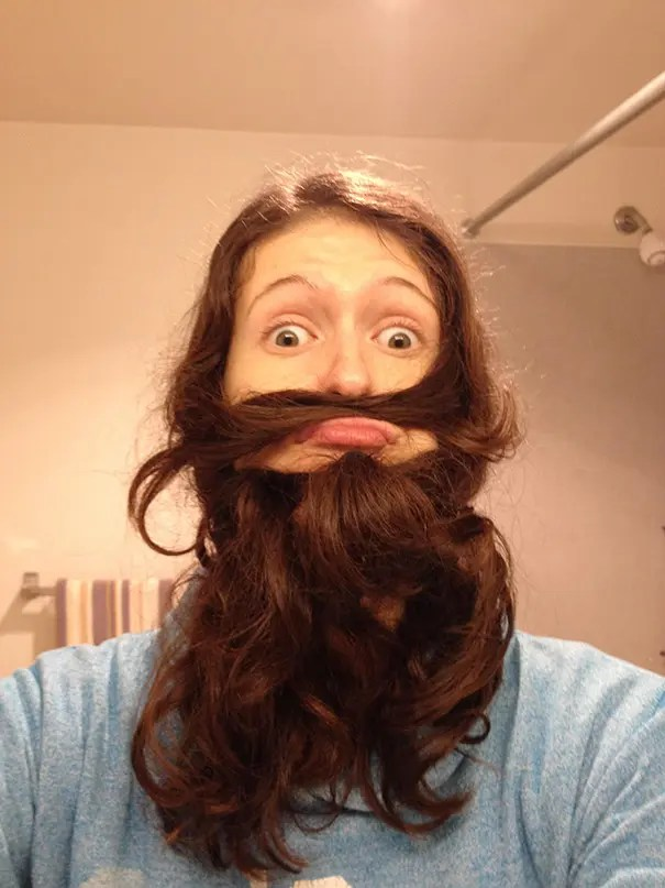 mujeres-barba-pelo-trensado18