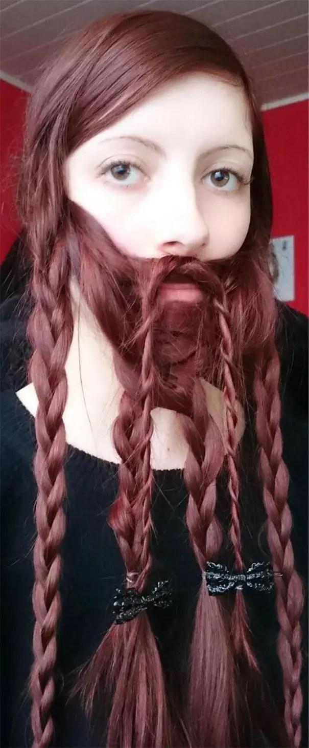 mujeres-barba-pelo-trensado6