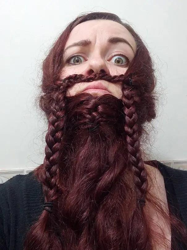 mujeres-barba-pelo-trensado7
