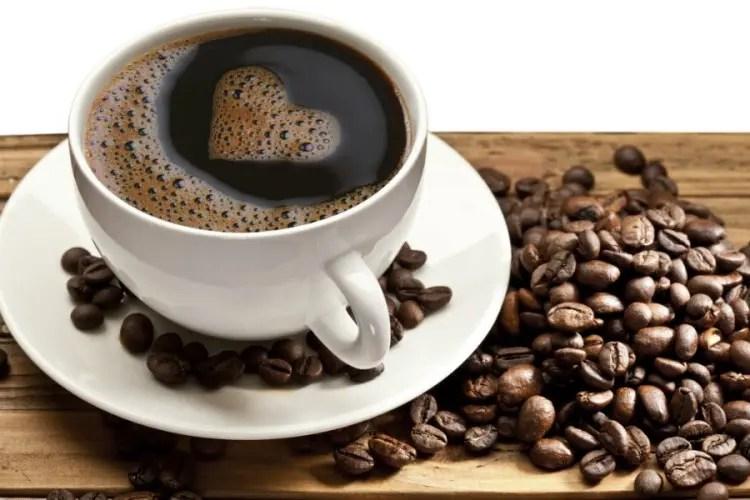 3 beneficios-del-cafe-para-la-belleza 2