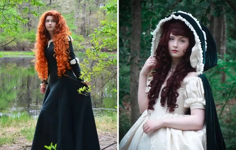 angela-diseñadora-vestidos-disney7