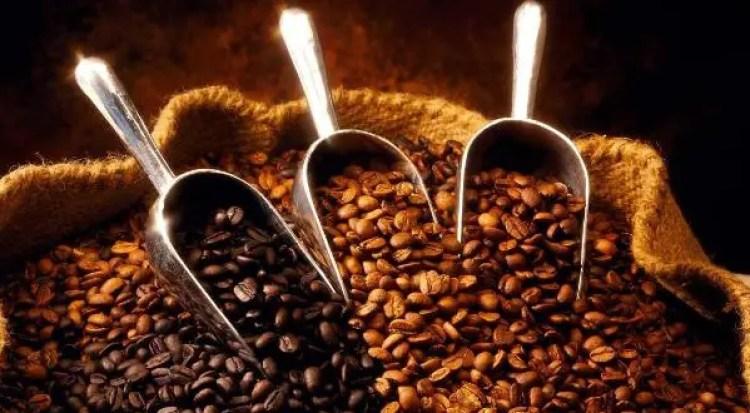 beneficios-del-cafe2