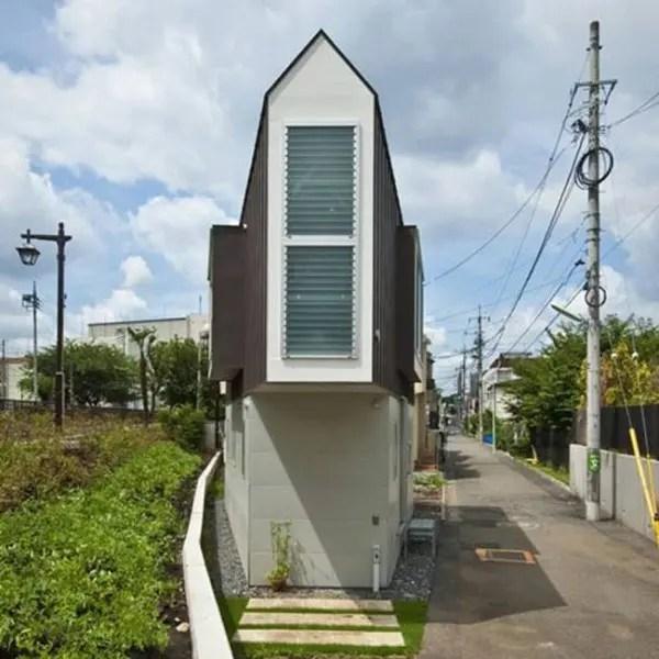 casa diminuta japon 3