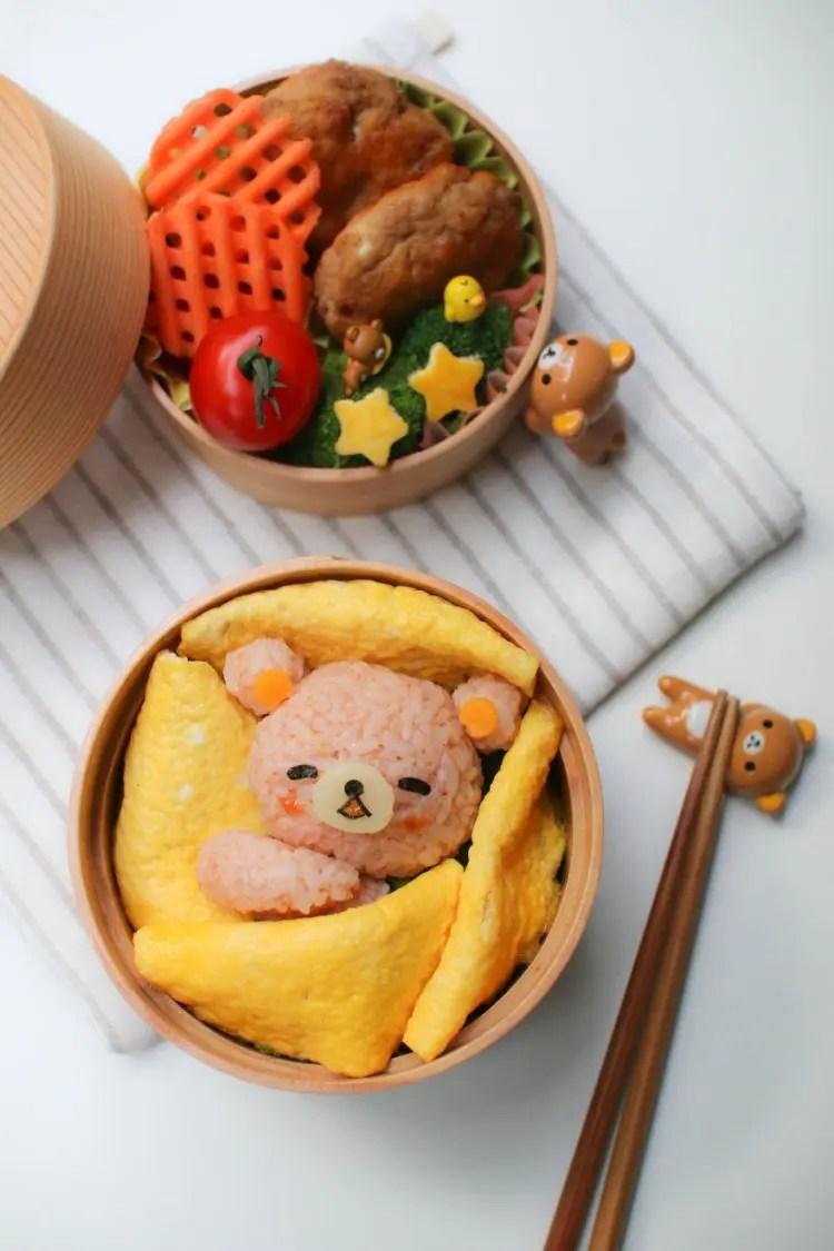 comida cartoon 8