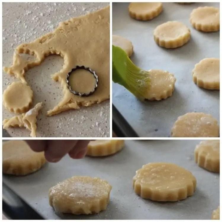 galletas limon 3