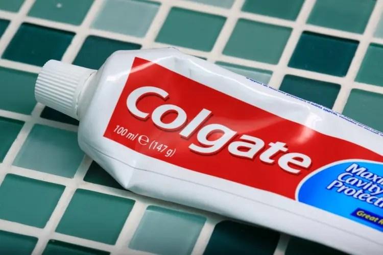 pasta-de-dientes-trucos-belleza-8