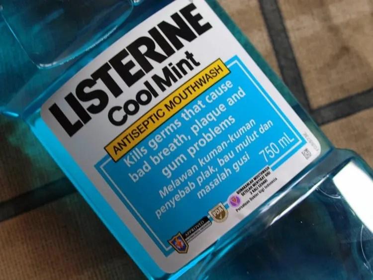 trucos-tips-de-belleza-usando-listerine-3