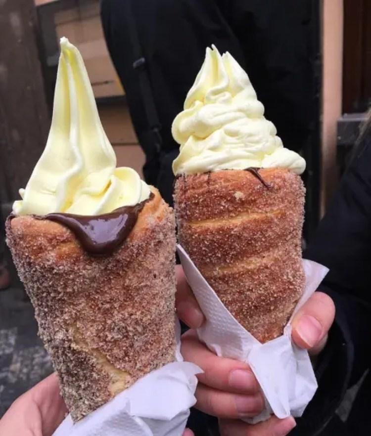 helado-dona3